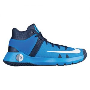separation shoes 8b4f3 9d1b5 Nike KD TREY 5 IV