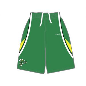 Falcons Shorts Back1
