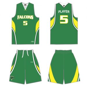 Falcons_set1