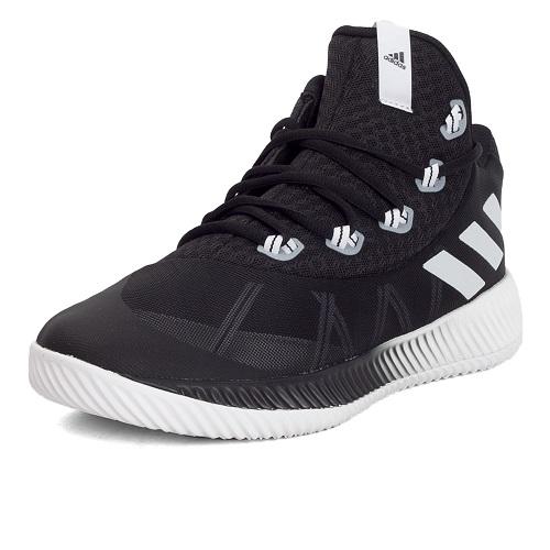 e2835709b18f5 Adidas Energy Bounce BB Black