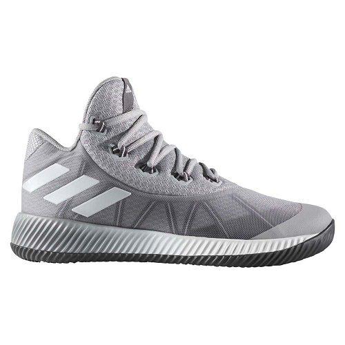 2fa2c31c535ec Adidas Energy Bounce BB Grey