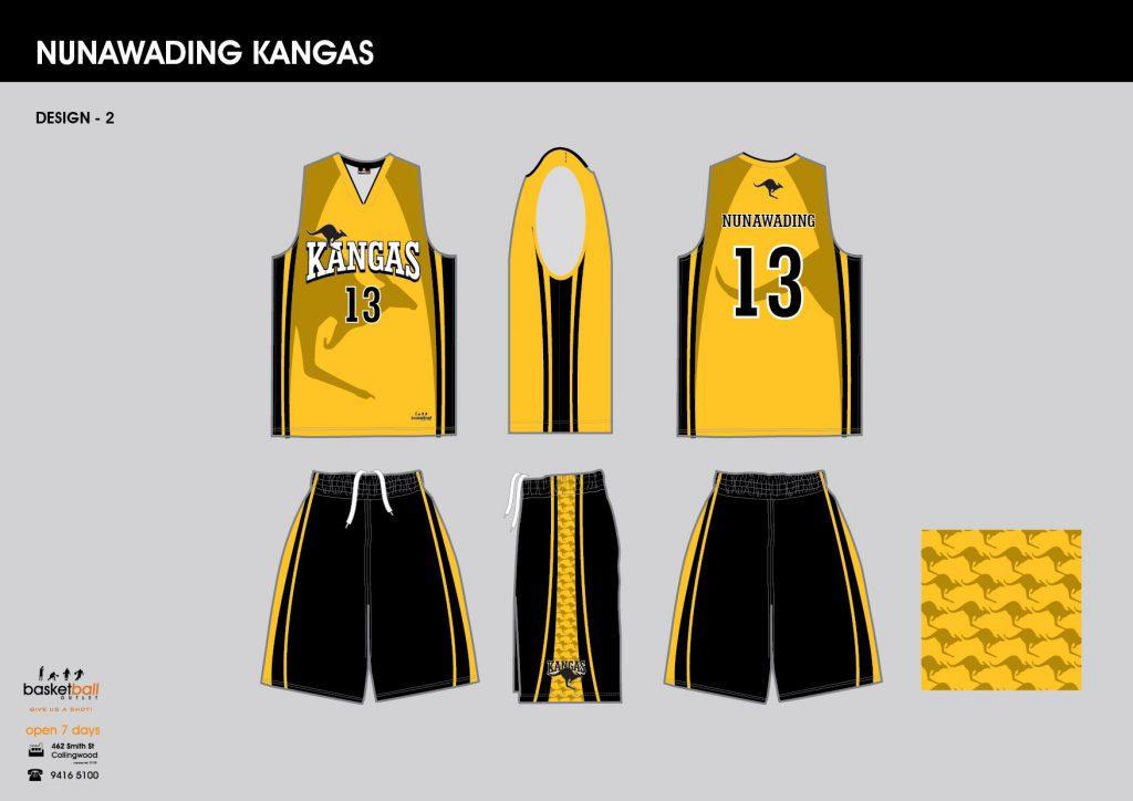 Kangas Gold Jersey-02